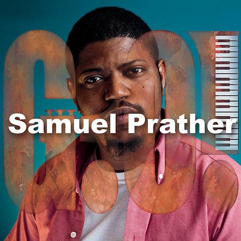 copy of Signed copy of Samuel Prather, G.O!