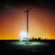 TF-Inviting-Light--MD.jpg