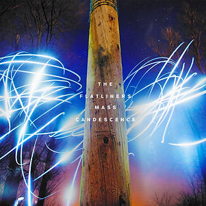 The-Flatliners-Mass-Candescence.jpg