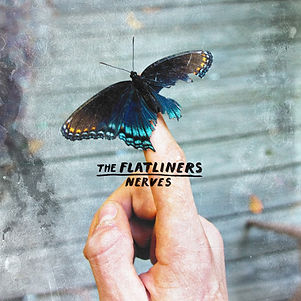 THE-FLATLINERS-NERVES.jpg