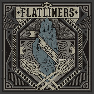 Flatliners-Dead-Language-Cover-web.jpg