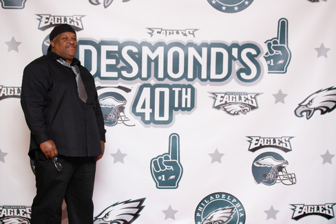Desmond40th046.jpg