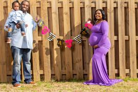 BabyGirlCarter030.jpg