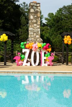Zoe10th027.jpg