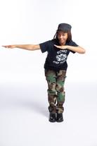 Kara Jackson Lifestyle.jpg