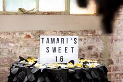 Tamari16th041.jpg