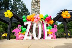 Zoe10th018.jpg