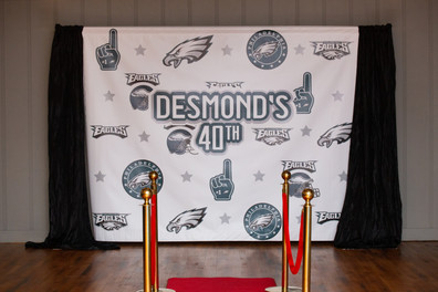 Desmond40th001.jpg