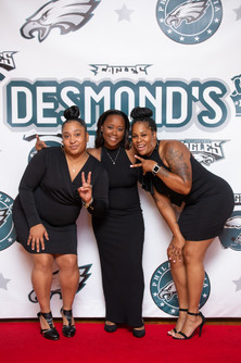 Desmond40th017.jpg