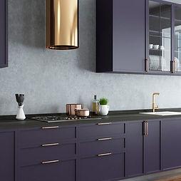 shutterstock_1033381609-Cabinets.jpg