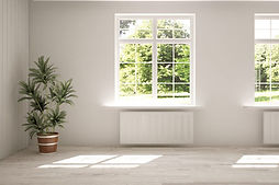 Replacing-Windows-in-a-Rental-Property-1