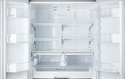 sss-fridge-org-empty.jpg