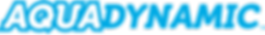 13db5-logotype-TEXT-aquadynamic.png