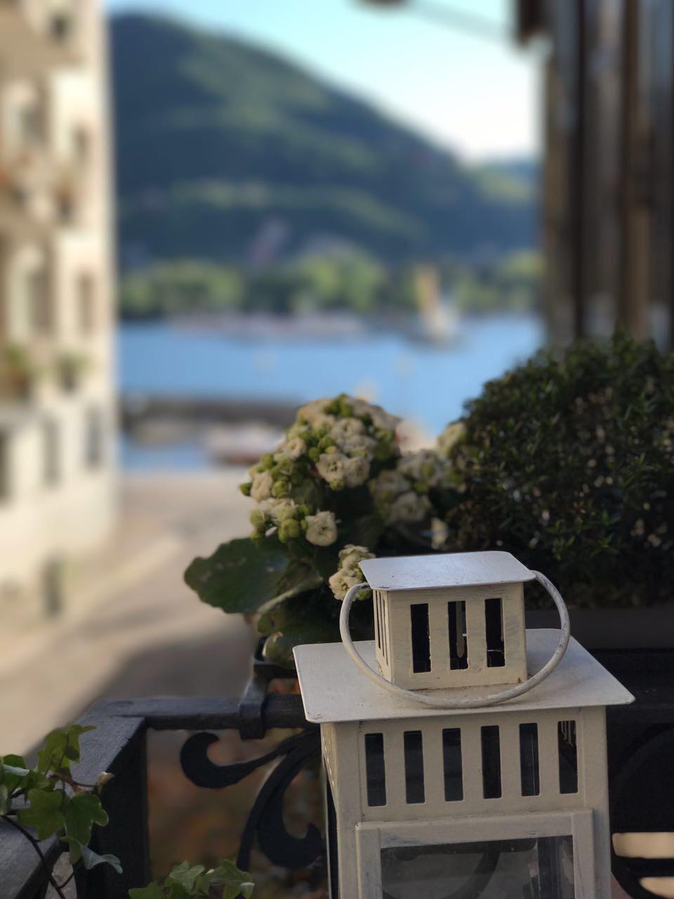 balconcino (1)
