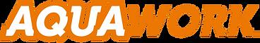 1bfc3-logotype-TEXT-aquawork.png