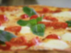 Pizzeria La Cascata Nesso