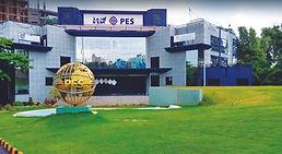 PES-University-bangalore-ranking.jpg