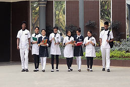 Koshys-College-of-Nursing-Bangalore-(2).