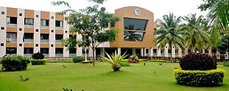 nitte-meenakshi-institute-of-technology