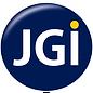 Jain-college-Logo.png