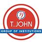 T John Admission.png
