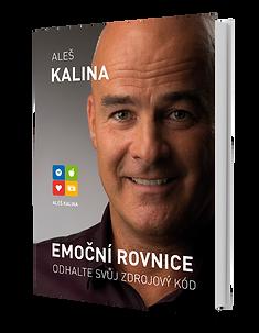 MOCKUP-KNIHA_Emocni-rovnice.png