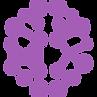 dlazdice-emocni-rovnice2-fialova.png