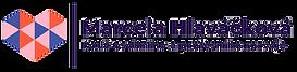 Marcela Hlavackova - logo.png