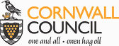 Cornwall Council logo.jpg