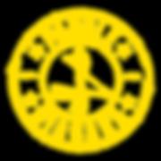 tim_circle_logo_fin_yellow.png