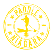 tim_circle_logo_fin_yellow.png