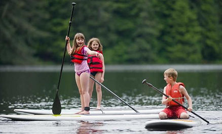 kids-suping.jpg