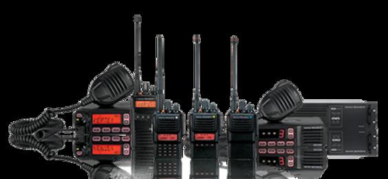 vertex_digital_radios.png