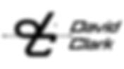 david-clark-company-logo-vector.png