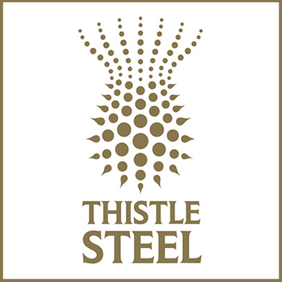 thistle steel facebook logo No Web .jpg