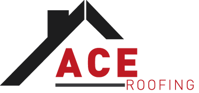 ACE ROOFING.png