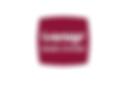 Thistle Steel , steel buildings uk , steel buildings , farming buildings , agricultural buildings , industrial steel buildings , capital steel buildings , cyclone steel buildings , 3cb , farming sheds