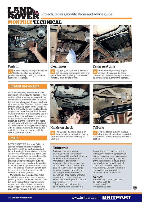 LRM Article OCT 18_AUTOBOX copy (dragged