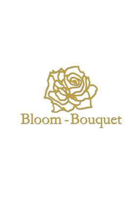 Bloom final.jpg