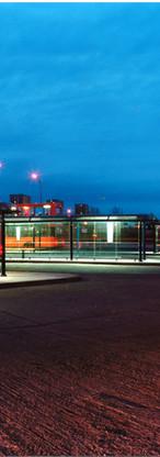 Govan station 1.jpg