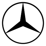 mercedes-benz-logo-png-transparent.png