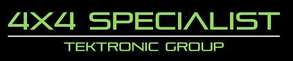 4x4 new branding logo.jpg