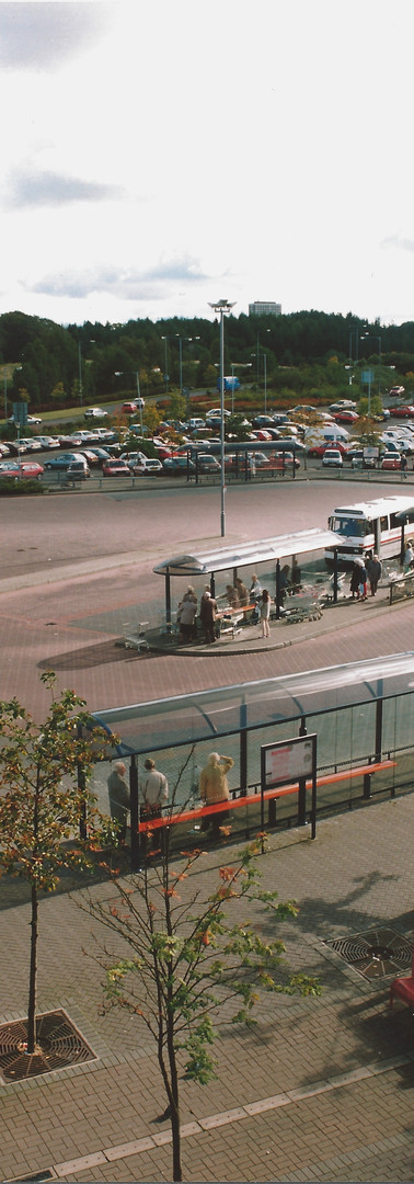 East Kilbride station 2.jpg