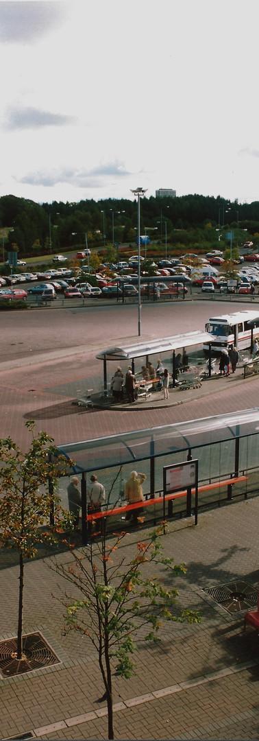 East Kilbride station 1.jpg
