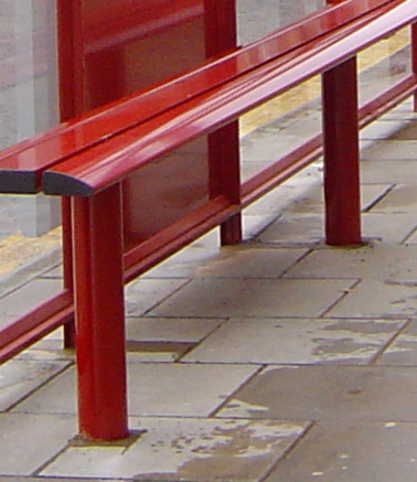 triple bar perch seat (2).jpg