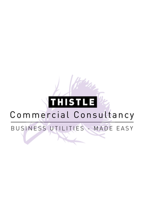 THISTLE commercial consultancy.png