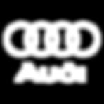 audi-14-logo-png-transparent_edited.png