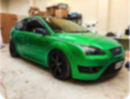 focus green.jpg