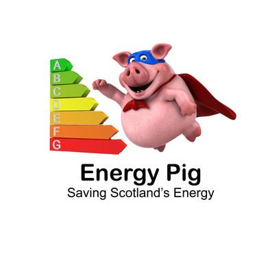logo pig.jpg