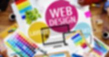 webdesign-stage-t.jpg